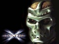 Jason X - horror-legends wallpaper