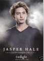 Jasper Hale - emmet-vs-jasper photo
