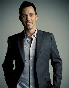 Jeffrey Donovan wallpaper with a business suit, a suit, and a double breasted suit titled Jeffrey Donovan