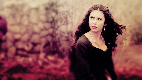 Katerina Petrova wallpaper probably containing a concert, a well dressed person, and a grainfield entitled Katerina