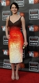 Katniss` Interview dress - katniss-everdeen photo