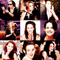 Krist Expressions  - kristen-stewart photo