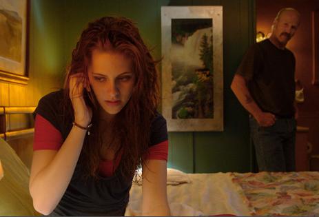 ক্রিস্টেন স্টুয়ার্ট দেওয়ালপত্র entitled Kristen Stewart চলচ্চিত্র