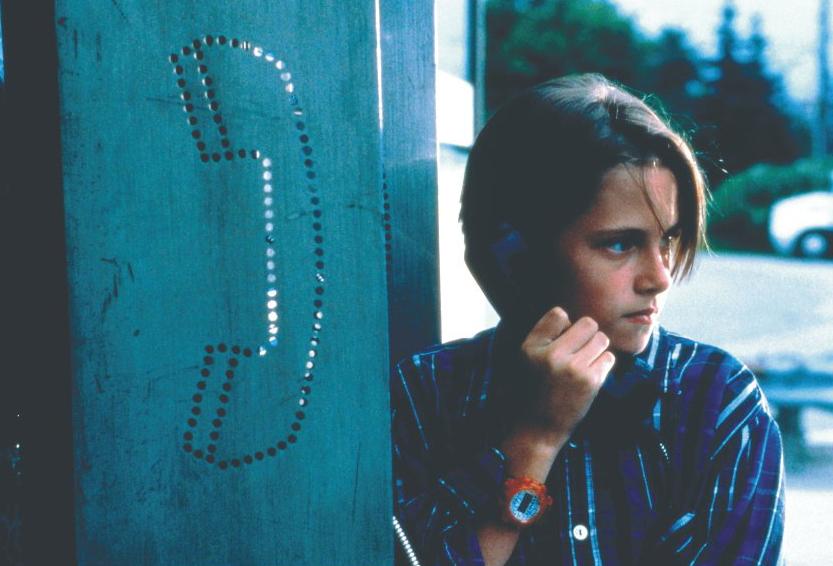 Download this Kristen Stewart Movies picture