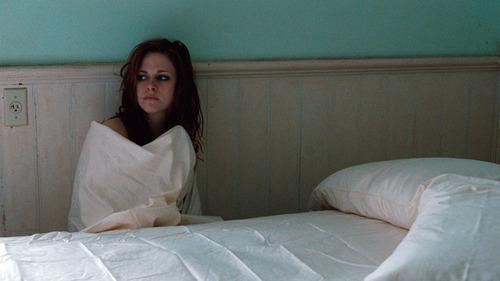 Kristen Stewart films