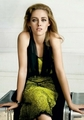 Kristen Stewart- Vogue 2011 Outtakes HQ - twilightlover73 photo