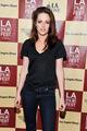 LA Film Festival: 'A Better Life' Premiere