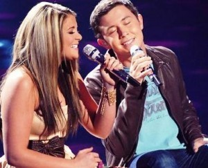 Lauren&Scotty