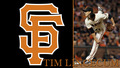 Lincecum Wallpaper