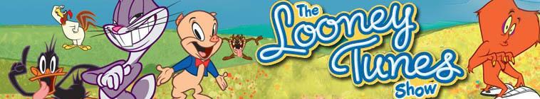 Looney Tunes প্রদর্শনী Banner