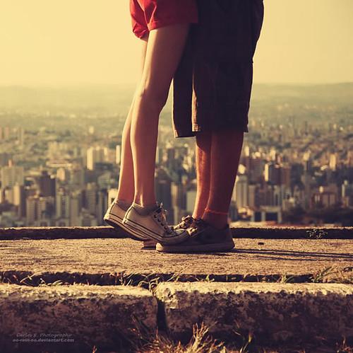 amor <3
