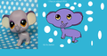 Lps Drawing