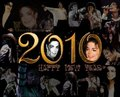 MJ wallpaper (niks95) - michael-jackson photo