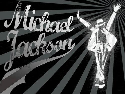 MJ پیپر وال (niks95)