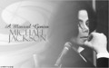 MJJ wallpaper - michael-jackson photo