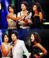 MMVA awards <3