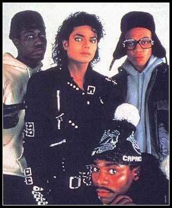 Magical MJ:)