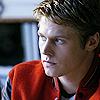 Información de los personajes cannon {The Vampire Diaries} Matt-Donovan-matt-donovan-23087438-100-100