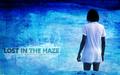 michael-jackson - Michael Jackson WALLPAPER (niks95) <3 wallpaper