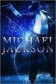 Mike Jackson - michael-jackson photo