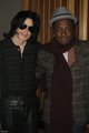 Mike looks better - michael-jackson photo