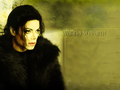 NIKS95 <3 MICHAEL JACKOSN WALLPAPER <3 - adnks101-niks95 wallpaper