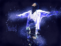 NIKS95 <3 MICHAEL JACKOSN WALLPAPER <3