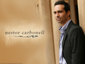 Nestor Carbonell - ringer wallpaper