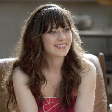 New Girl - new-girl Photo