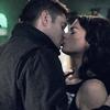 Dean & Pamela