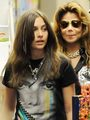 Paris Jackson - the-jackson-children photo