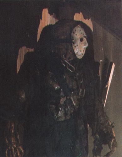 Part 7 Jason