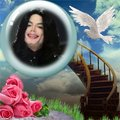Peace for Michael - michael-jackson photo