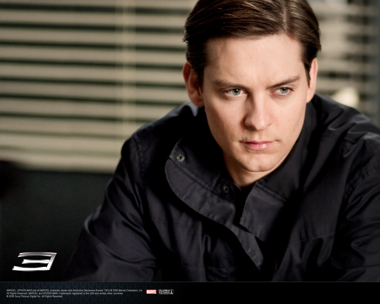 peter parker images peter parker hd wallpaper and background photos