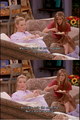 Phoebe Buffay - phoebe-buffay fan art