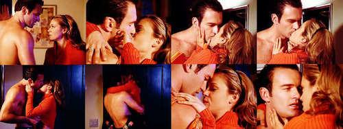 Phoebe & Cole | ♥