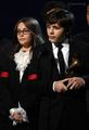 Prince Jackson - the-jackson-children photo