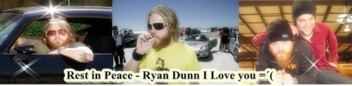 RIP Ryan