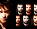 Robert - robert-pattinson fan art