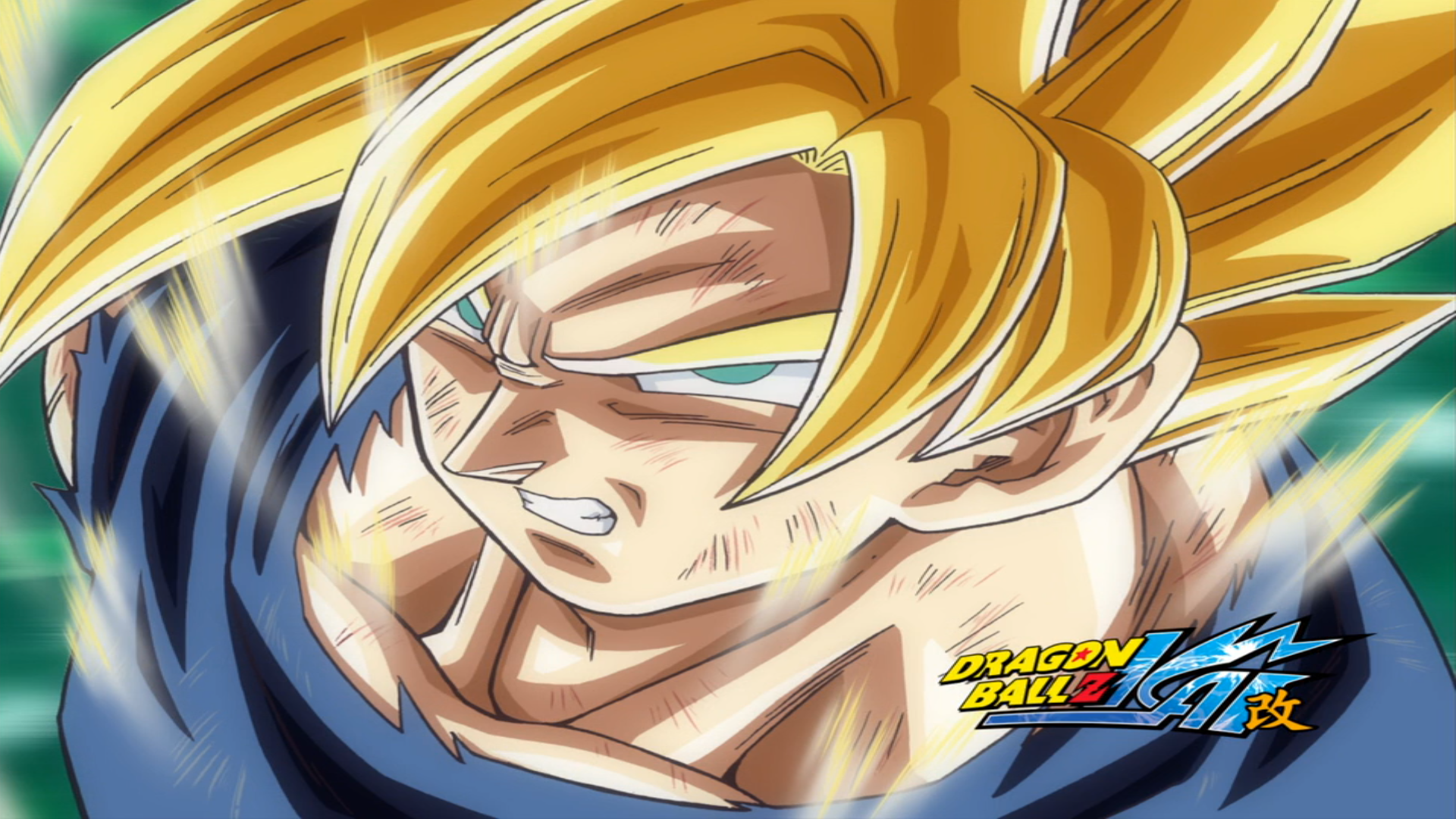 COMO DESCARGAR IMAGENES PNG DE DRAGON BALL Z - YouTube