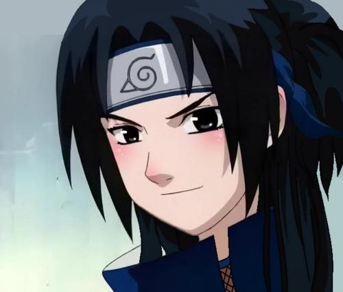 Sazuke