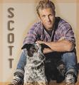 Scott Caan