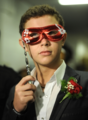 Scotty<333 Hope you know how much I love you<3((Some Rare)) - scotty-mccreery photo