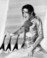 Scream pic - michael-jackson photo