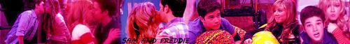 Seddie Banner