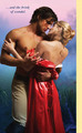 Seduce Me at Sunrise Lisa Kleypas - romance-novels photo