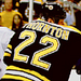 Shawn Thornton @ Stanley Cup Final - 2011 - boston-bruins icon