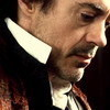 [Fe] Evénement #67 : Le Temps d'une Vie Sherlock-Holmes-robert-downey-jr-as-sherlock-holmes-23035164-100-100
