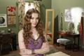 Skyler Samuels as Andie Bates