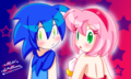 Sonamy Human - sonamy photo